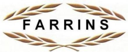 Farrins_logo_9604_2447_1944.JPG